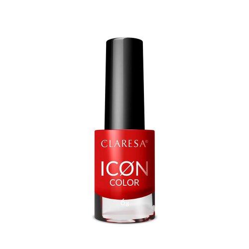 Лак за нокти Claresa ICON 110 6g
