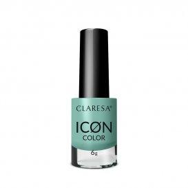 Лак за нокти Claresa ICON 111 6g