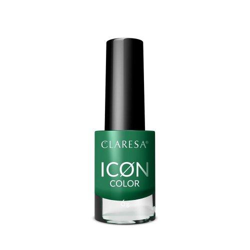 Лак за нокти Claresa ICON 112 6g
