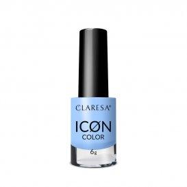 Лак за нокти Claresa ICON 113 6g