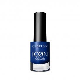 Лак за нокти Claresa ICON 114 6g
