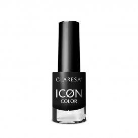 Лак за нокти Claresa ICON 115 6g