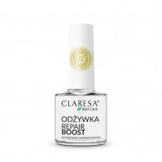Заздравител срещу нацепване Claresa Repair Boost 5g