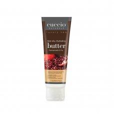 Крем масло за ръце и тяло с нар и смокиня Cuccio Butter 113gr