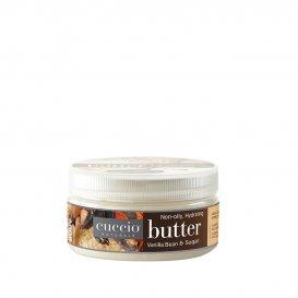 Крем масло за ръце и тяло с ванилия и захар Cuccio Butter 42gr