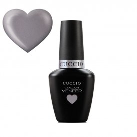 Гел лак CUCCIO 1196 Concert Sold Out 13ml