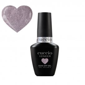 Гел лак CUCCIO 1234 Road Less Traveled 13ml