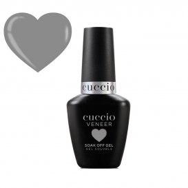 Гел лак CUCCIO 1236 Explorateur 13ml