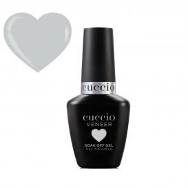 Гел лак CUCCIO 1237 Wind In My Hair 13ml