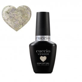 Гел лак CUCCIO 1239 Blissed Out 13ml