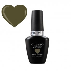 Гел лак CUCCIO 1262 Branch Out 13ml