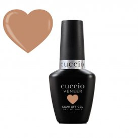 Гел лак CUCCIO 1273 I Endure 13ml