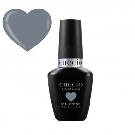 Гел лак CUCCIO 1277 I Dream 13ml