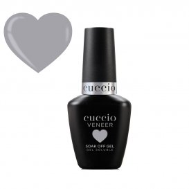 Гел лак CUCCIO 1278 I Reflect 13ml