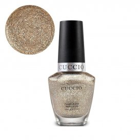 Лак за нокти Cuccio 6119 Swatch Cuppa 13ml