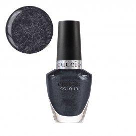Лак за нокти Cuccio 1261 Rolling Stone 13ml