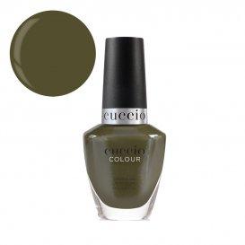 Лак за нокти Cuccio 1262 Branch Out 13ml