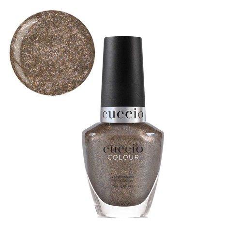 Лак за нокти Cuccio 1263 Nutrure Nature 13ml
