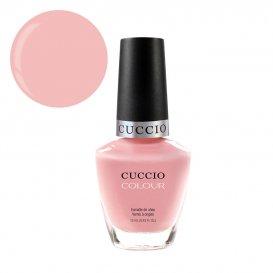 Лак за нокти Cuccio 6098 Pastels Pinky Swear 13ml