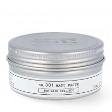 Матираща паста Depot 301 Matt Paste 75ml