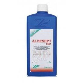 Алдесепт 1 л