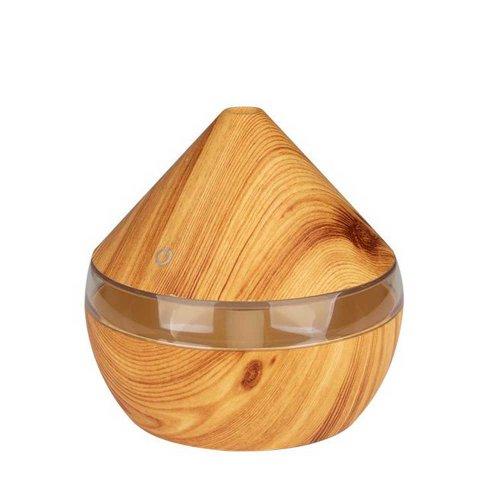 Дифузер за етерични масла SPA-014 300ml