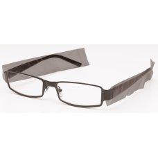 Протектор за очила 1чифт