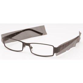 Протектор за очила