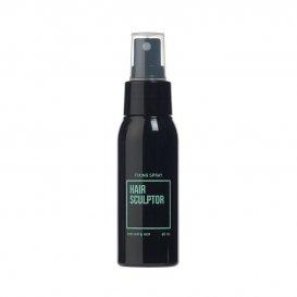 Спрей за фиксиране на фибри за коса Hair Sculptor 60ml