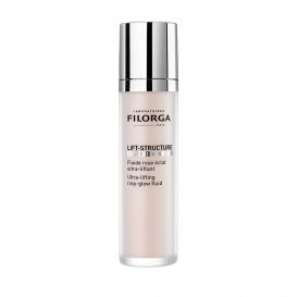 Ултра лифтиращ флуид за лице Filorga Lift-Structure Radiance 50ml