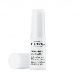 Крио стик за околоочен контер Filorga Optim Eyes 12.5g