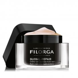 Интензивен крем против бръчки Filrga Global Repair Cream 50ml