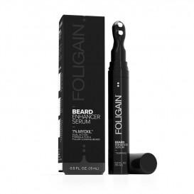 Серум за растеж на брада Foligain 7% Myoxil 15ml