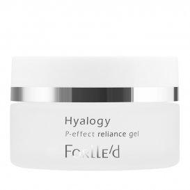 Интензивно хидратиращ гел Forlled P-Effect Reliance Gel 50ml