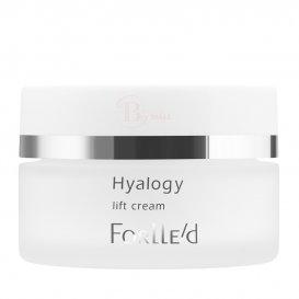 Лифтинг крем Forlled Lifi Cream 50ml