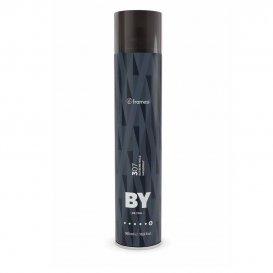 Лак за коса със супер силна фиксация Framesi BY Extream Hold Hairspray 500ml