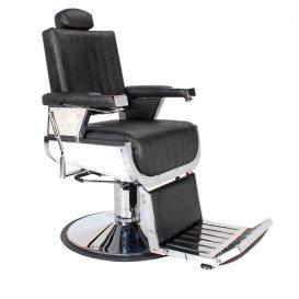 Берберски стол Cadillac Barburys