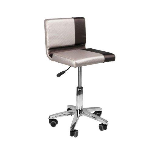 Работен стол Gabbiano M50