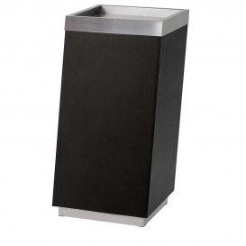 Шкаф за фризьорска измивна колона Intercalario