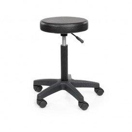Помощен фризьорски стол Rivoli
