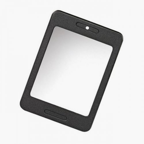 Фризьорско огледало за обратно виждане  / Sibel
