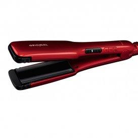 Преса за коса с приставки Professional Volumeox 3 in 1