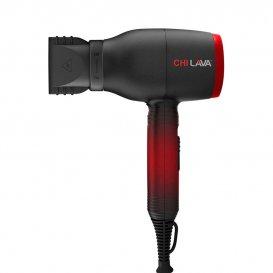 Професионален йонизиращ сешоар Chi Lava 110W