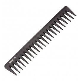 Гребен за разресване при измиване Carbon Antistatic Detangling Comb