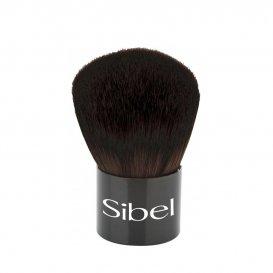 Кабуки четка Sibel