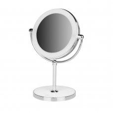Огледало за грим MC60