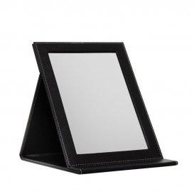 Огледало за грим черно Eastel
