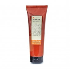 Маска за боядисана коса Insight Colored Hair Mask 250ml