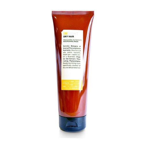 Подхранваща маска за суха коса Insight Incolor Nourishing 250ml