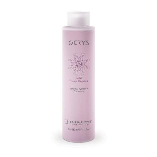 Шампоан за обезцветена и третирана коса Jean Paul Myne Hatha Dream Shampoo 250ml